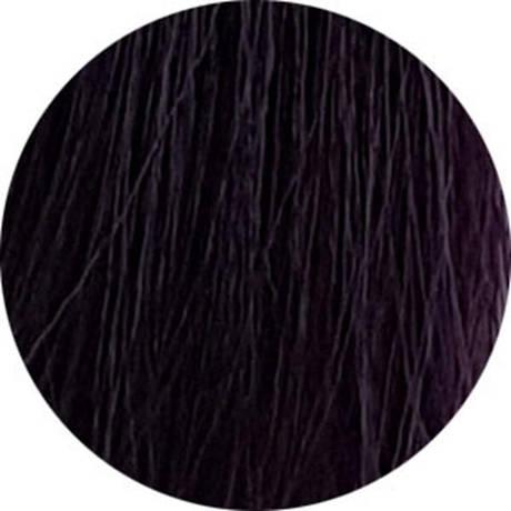 VITALITY'S Tone Intense - Тонирующая краска для волос 5/88