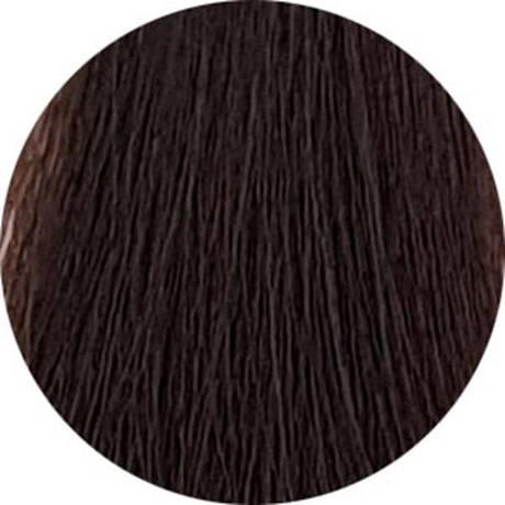 VITALITY'S Tone Intense - Тонирующая краска для волос 5/9