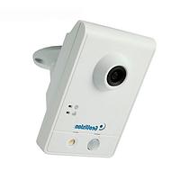Видеокамера GeoVision GV-CA120 с картой памяти