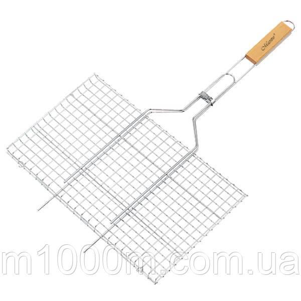 Решетка для гриля Maestro MR 1005