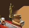 Юридический форум — бесплатная юридическая консультация адвоката онлайн