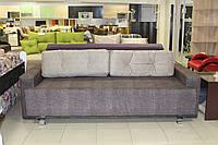 Розкладний диван серії 24-1-1-5 з великим спальним місцем, фото 1