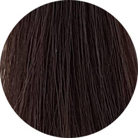 VITALITY'S Tone Intense - Тонирующая краска для волос 6/0