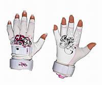 Перчатки Jobe Flair (Женские) L (340110001-L)