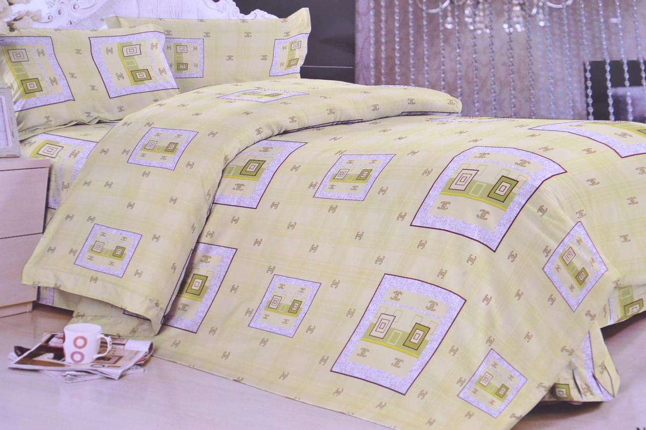 Полуторное постельное (AN151/589)