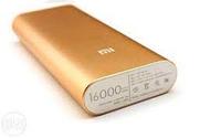 Powerbank 16000