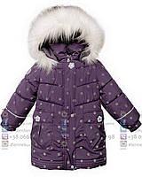 LENNE пальто 17333 LIISA