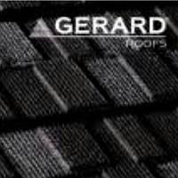 Композитная черепица Gerard.