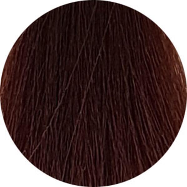 VITALITY'S Tone Intense - Тонирующая краска для волос 6/4