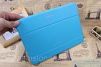 Чехол для планшета Samsung Galaxy Tab 4 10.1 SM-T530, SM-T531, SM-T535 (slim-case)
