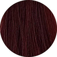 VITALITY'S Tone Intense - Тонирующая краска для волос 6/66