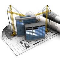 Будівельні та монтажні роботи
