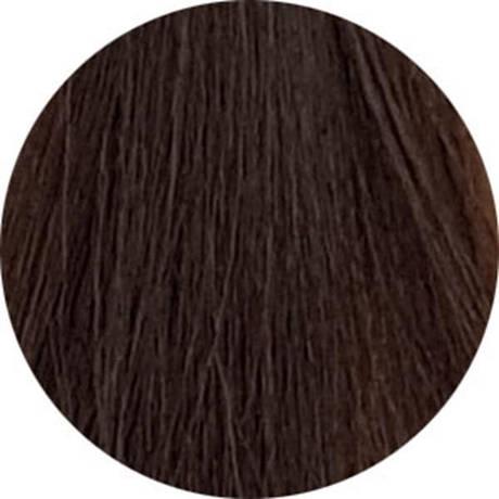 VITALITY'S Tone Intense - Тонирующая краска для волос 6/9