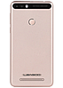 Leagoo KIICAA Power 2/16 Gb gold, фото 3