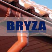 BRYZA водосточная система.Просчет Жёлоб 125.