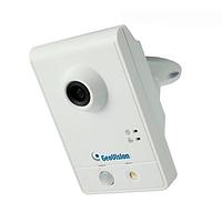 Видеокамера с картой памяти + WiFi GeoVision GV-CAW120
