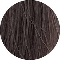 VITALITY'S Tone Intense - Тонирующая краска для волос 7/07