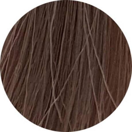 VITALITY'S Tone Intense - Тонирующая краска для волос 7/21