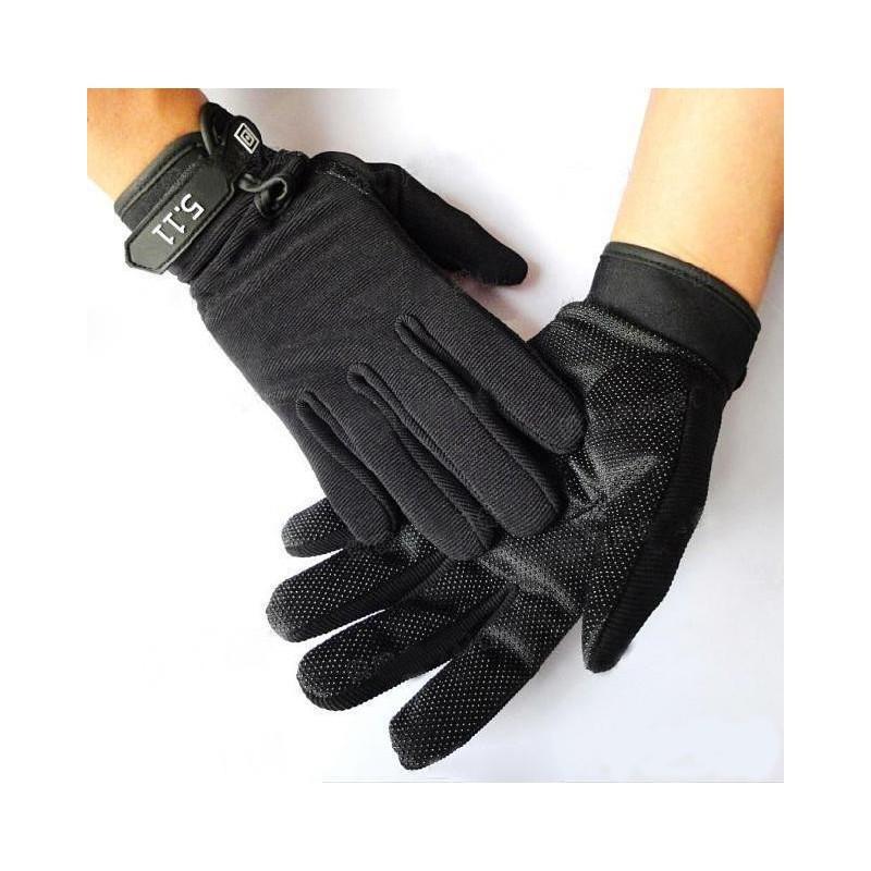 Тактические перчатки 5.11