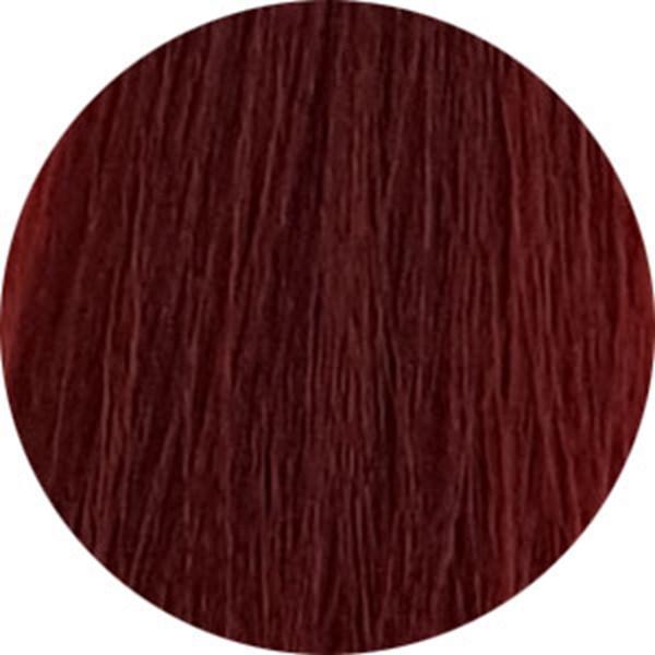 VITALITY'S Tone Intense - Тонирующая краска для волос 7/66