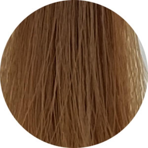 VITALITY'S Tone Intense - Тонирующая краска для волос 8/0