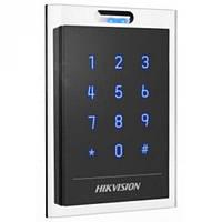 Hikvision Считыватель DS-K1101MK