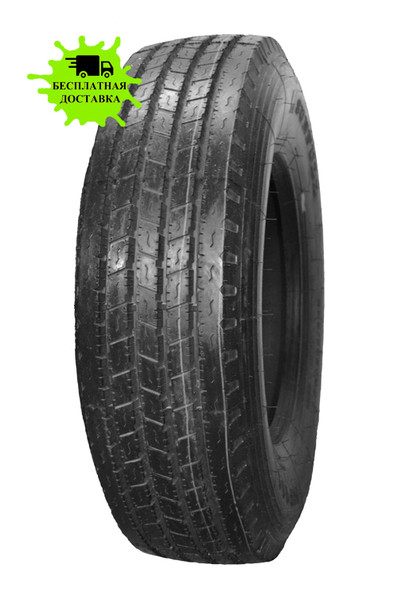 Грузовые шины Sunfull HF111 245/70 R19.5