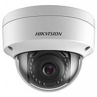 Hikvision DS-2CD1131-I (2.8 мм)