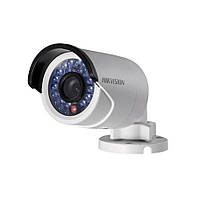 Hikvision DS-2CD2042WD-I (4мм)