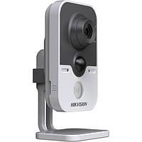 Hikvision DS-2CD2432F-I (2,8 мм)
