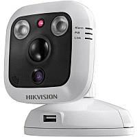 Hikvision DS-2CD2C10F-IW