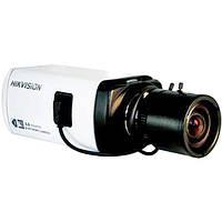 Hikvision DS-2CD883F-E