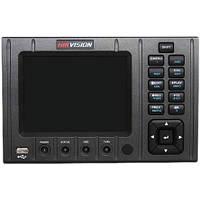 Hikvision DS-7204AHLI-ST/L