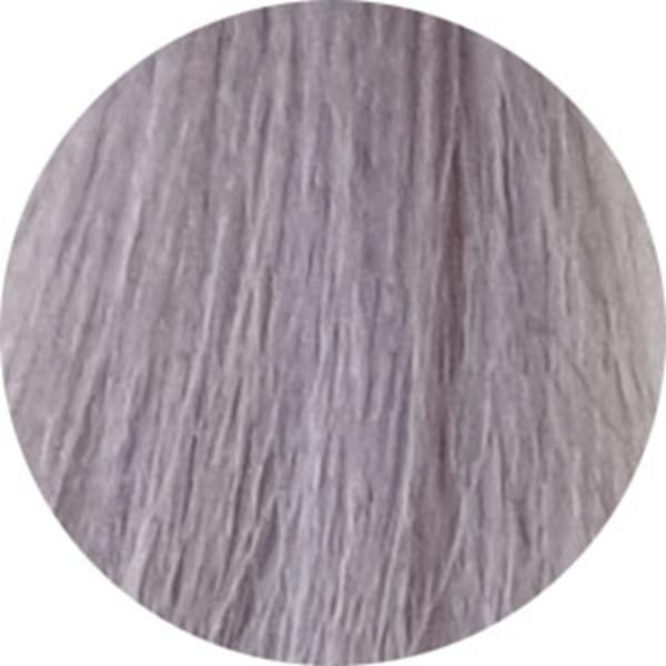 VITALITY'S Tone Intense - Тонирующая краска для волос 9/07