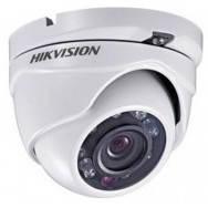 Hikvision DS-2CE55A2P-IRM