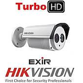 Hikvision DS-2CE16C2T-IT3 (3.6 мм)