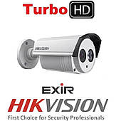 Hikvision DS-2CE16C2T-IT5 (6 мм)