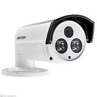 Hikvision DS-2CE16C5T-IT5 (6 мм)