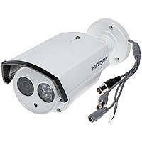 Hikvision DS-2CE16D5T-IT3 (6 мм)