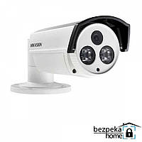 Hikvision DS-2CE16D5T-IT5 (3.6 мм)