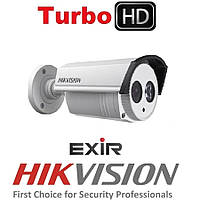 Hikvision DS-2CE16D5T-IT3 (3.6 мм)