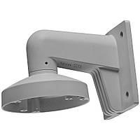 HIKVISION Настенный кронштейн для Mini купольных камер DS-1273ZJ-140