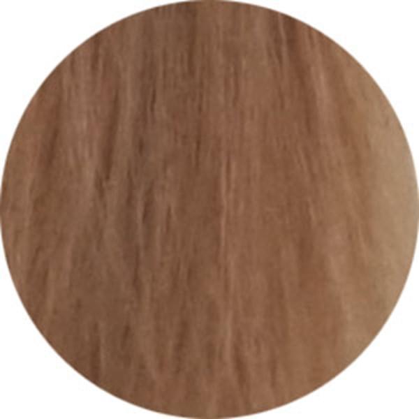 VITALITY'S Tone Intense - Тонирующая краска для волос 9/21