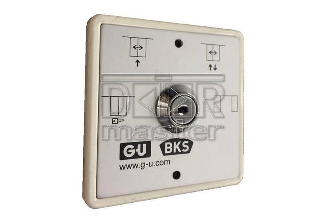 Переключатель режимов дверей G-U FWS, фото 2