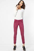 Джинсы женские Denim York jeans от Street One в размере W28/L32