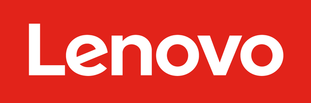 Lenovo IdeaPad Y460 аналог