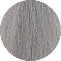 VITALITY'S Tone Intense - Тонирующая краска для волос 10/71