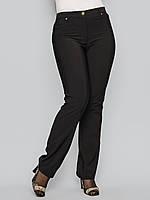 """Женские брюки """"Лексус"""" большого размера"""