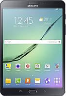 """Планшетный ПК Samsung T713N Galaxy Tab S2 (2016) 8.0"""" 32Gb WiFi Black UA"""
