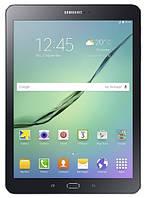 """Планшетный ПК Samsung T819N Galaxy Tab S2 9.7"""" (2016) 32Gb LTE Black UA"""